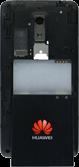 Huawei Ascend G526 - SIM-Karte - Einlegen - Schritt 8