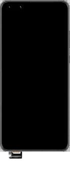 Huawei P40 Pro - Premiers pas - Insérer la carte SIM - Étape 6
