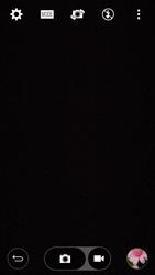 LG D855 G3 - Photos, vidéos, musique - Prendre une photo - Étape 12