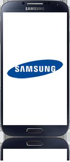Samsung Galaxy S 4 LTE