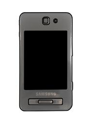 Samsung F480-TouchWiz - SIM-Karte - Einlegen - Schritt 6