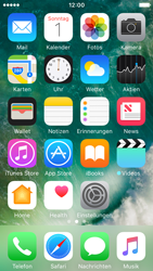 Apple iPhone SE - Apps - Herunterladen - 1 / 19
