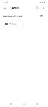 Samsung Galaxy S20 - E-mails - Envoyer un e-mail - Étape 14