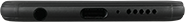 Huawei P20 lite - Premiers pas - Découvrir les touches principales - Étape 4