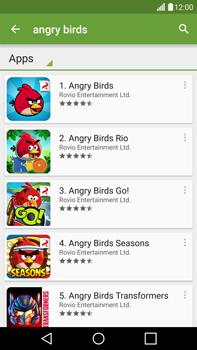 LG G4 - apps - app store gebruiken - stap 16