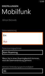 Nokia Lumia 820 / Lumia 920 - MMS - Manuelle Konfiguration - Schritt 7