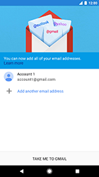 Google Pixel - E-mail - Manual configuration (gmail) - Step 14