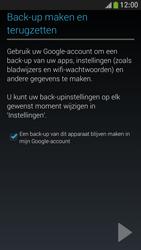 Samsung I9195 Galaxy S IV Mini LTE - E-mail - 032a. Email wizard - Gmail - Stap 14