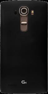 LG G4c - SIM-Karte - Einlegen - 2 / 7