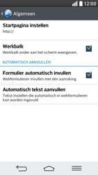LG D620 G2 mini - internet - handmatig instellen - stap 26