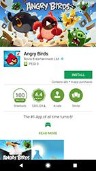 Google Pixel - Applications - Download apps - Step 20