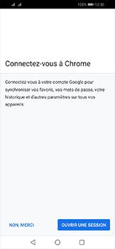 Huawei Y6 (2019) - Internet - configuration manuelle - Étape 20