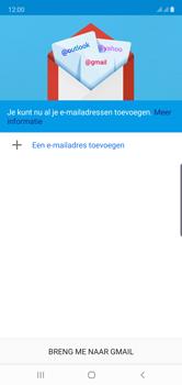 Samsung galaxy-note-10-dual-sim-sm-n970f - E-mail - 032b. Email wizard - Yahoo - Stap 7