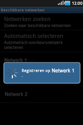 Samsung S5830 Galaxy Ace - netwerk en bereik - gebruik in binnen- en buitenland - stap 9