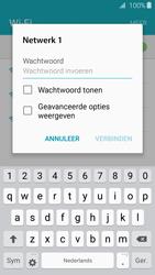 Samsung Galaxy J3 (SM-J320FN) - Instellingen aanpassen - Nieuw toestel instellen - Stap 6