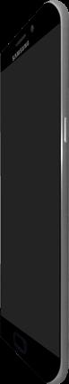 Samsung Galaxy S6 edge+ - SIM-Karte - Einlegen - 2 / 2