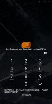 Nokia 5-1-dual-sim-ta-1075 - Internet - Handmatig instellen - Stap 36