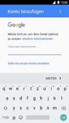 Nokia 3 - E-Mail - 032a. Email wizard - Gmail - Schritt 9
