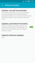Samsung Galaxy A5 (2016) (A510F) - Software - Installieren von Software-Updates - Schritt 7