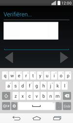 LG D390n F60 - apps - account instellen - stap 20