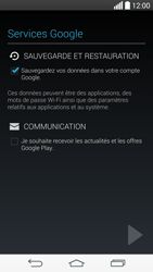 LG G3 - E-mail - 032a. Email wizard - Gmail - Étape 14