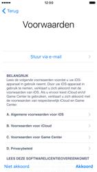 Apple iPhone 7 - Toestel - Toestel activeren - Stap 34