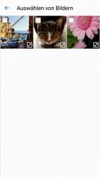 Samsung J500F Galaxy J5 - E-Mail - E-Mail versenden - Schritt 17