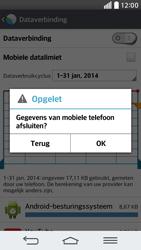 LG D620 G2 mini - internet - data uitzetten - stap 6