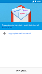 Nokia 3 - E-mail - 032b. Email wizard - Yahoo - Fase 5