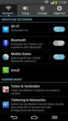 LG D955 G Flex - Software - Installieren von Software-Updates - Schritt 4