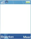 Sony K320i - Internet - Internetten - Stap 19