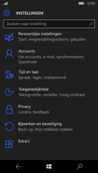 Microsoft Lumia 650 - software - update installeren zonder pc - stap 4