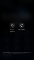 Huawei P10 Lite - Internet - Handmatig instellen - Stap 18