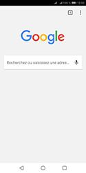 Huawei Y5 (2018) - Internet - navigation sur Internet - Étape 4