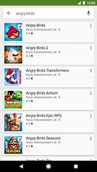 Google Pixel - Applications - Download apps - Step 17