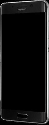 Huawei Mate 9 Pro - MMS - Manuelle Konfiguration - 16 / 26