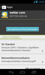 BASE Lutea 3 - Apps - Herunterladen - Schritt 15