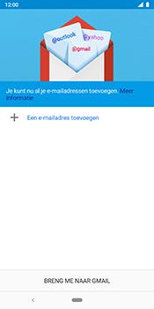 Nokia 7-plus-android-pie - e-mail - handmatig instellen - stap 5