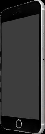 Apple iPhone 6s Plus - MMS - Manuelle Konfiguration - 0 / 0