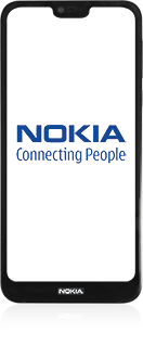 Nokia 7.1 - Android Pie