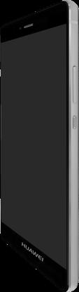 Huawei Huawei P9 Lite - MMS - Handmatig instellen - Stap 17