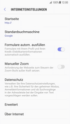 Samsung Galaxy S7 - Internet - Apn-Einstellungen - 1 / 1
