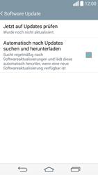 LG G3 - Software - Installieren von Software-Updates - Schritt 11