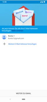 Nokia 7.2 - E-Mail - 032a. Email wizard - Gmail - Schritt 12