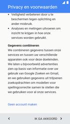 Motorola Moto G 3rd Gen. (2015) - Toestel - Toestel activeren - Stap 19