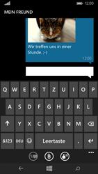 Nokia Lumia 735 - MMS - Erstellen und senden - 16 / 17