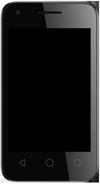 O2 | Guru Device Help | Reset device | Reset to factory