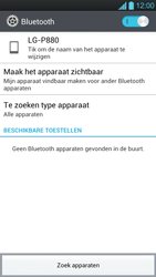 LG P880 Optimus 4X HD - bluetooth - aanzetten - stap 6