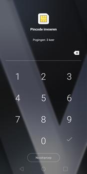 LG V30 (H930) - Internet - Handmatig instellen - Stap 34