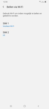 Samsung galaxy-a70-dual-sim-sm-a705fn - Bellen - WiFi Bellen (VoWiFi) - Stap 8